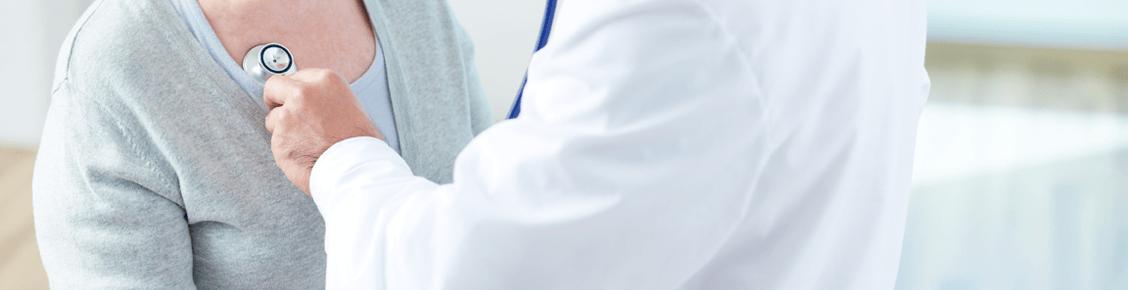 medical_procedure