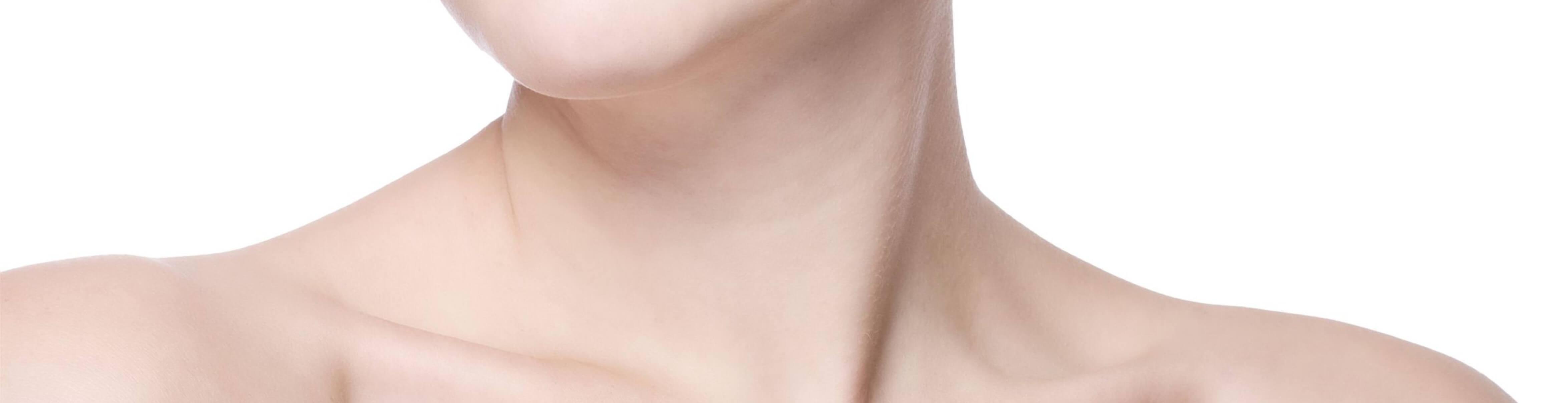 skin_tightening