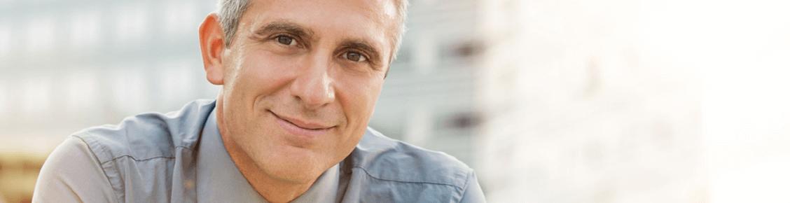 Hormone Pellet Therapy for Men