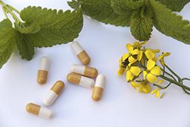 What are Bioidentical Hormones? BHRT